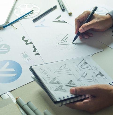 Design2_Image